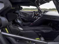 2017 Aston Martin Vulcan AMR Pro , 8 of 18