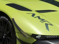 2017 Aston Martin Vulcan AMR Pro , 10 of 18