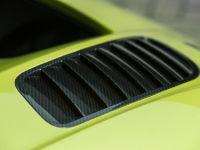 2017 Aston Martin Vulcan AMR Pro , 12 of 18