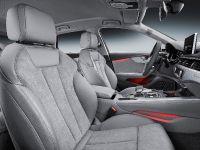 2017 Audi A4 Allroad Quattro , 5 of 6