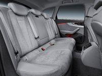 2017 Audi A4 Allroad Quattro , 6 of 6