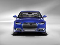 2017 Audi A6L e-tron, 2 of 14
