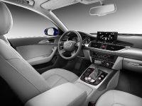 2017 Audi A6L e-tron, 14 of 14