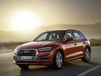 2017 Audi Q5 , 5 of 18