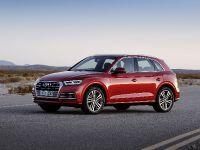 2017 Audi Q5 , 6 of 18
