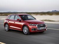 2017 Audi Q5 , 7 of 18