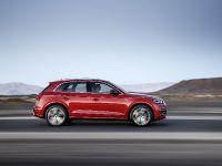 2017 Audi Q5 , 9 of 18