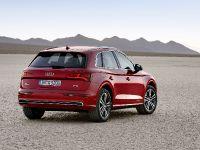 2017 Audi Q5 , 12 of 18