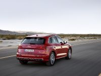2017 Audi Q5 , 13 of 18