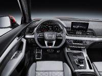 2017 Audi Q5 , 16 of 18