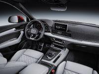 2017 Audi Q5 , 17 of 18
