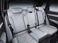 2017 Audi Q5 , 18 of 18