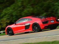2017 Audi R8, 6 of 58