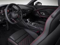 2017 Audi R8, 8 of 58