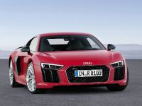 2017 Audi R8, 10 of 58