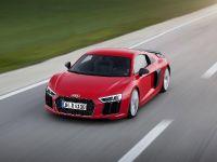 2017 Audi R8, 13 of 58