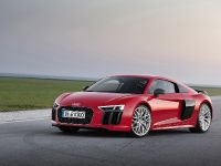 2017 Audi R8, 14 of 58