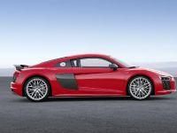 2017 Audi R8, 18 of 58