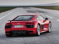 2017 Audi R8, 23 of 58