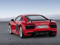 2017 Audi R8, 24 of 58