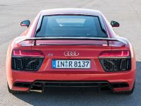 2017 Audi R8, 26 of 58