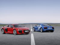 2017 Audi R8, 27 of 58