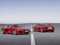 2017 Audi R8, 28 of 58