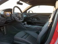 2017 Audi R8, 29 of 58