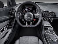 2017 Audi R8, 30 of 58