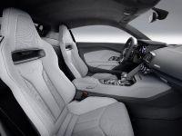 2017 Audi R8, 31 of 58