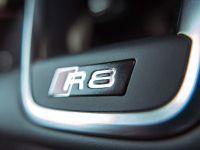 2017 Audi R8, 33 of 58