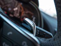 2017 Audi R8, 38 of 58