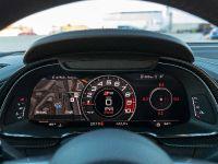 2017 Audi R8, 39 of 58