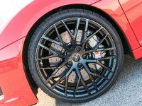 2017 Audi R8, 46 of 58