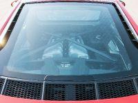 2017 Audi R8, 48 of 58