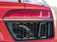 2017 Audi R8, 50 of 58