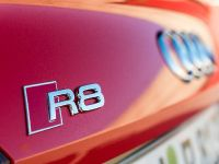 2017 Audi R8, 51 of 58