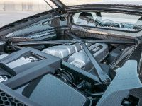 2017 Audi R8, 54 of 58