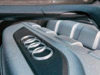 2017 Audi R8, 55 of 58