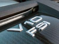 2017 Audi R8, 56 of 58