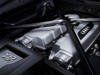 2017 Audi R8, 58 of 58