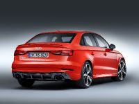 thumbnail image of 2017 Audi RS 3 Sedan