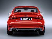 2017 Audi RS 3 Sedan, 6 of 9
