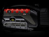 2017 Audi TT RS 400PS, 9 of 9