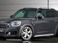 2017 B&B Automobiltechnik MINI Cooper S Countryman , 1 of 8