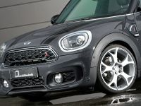 2017 B&B Automobiltechnik MINI Cooper S Countryman , 2 of 8