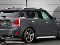 2017 B&B Automobiltechnik MINI Cooper S Countryman , 3 of 8