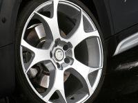 2017 B&B Automobiltechnik MINI Cooper S Countryman , 4 of 8