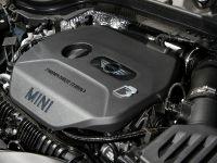 2017 B&B Automobiltechnik MINI Cooper S Countryman , 5 of 8