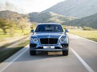 2017 Bentley Bentayga Diesel , 1 of 16